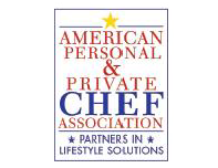 Personal-Chef-Association